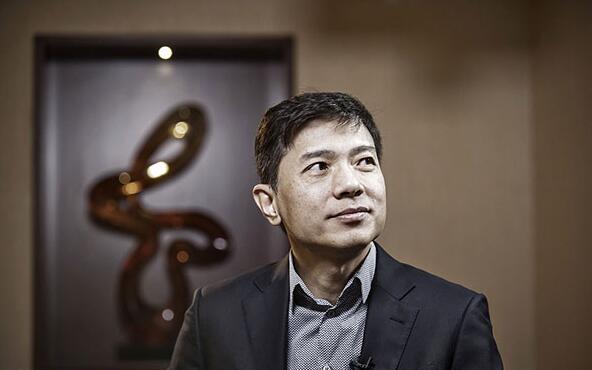 Los 10 hombres más ricos de China7