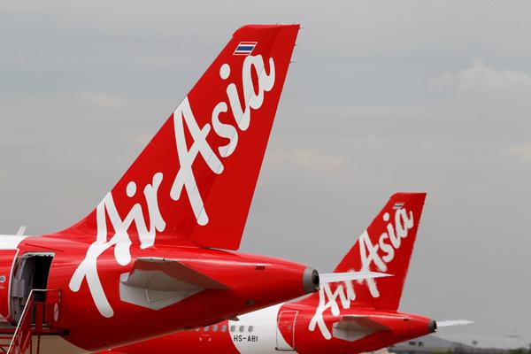 AirAsia se muestra interesada en los aviones chinos C919