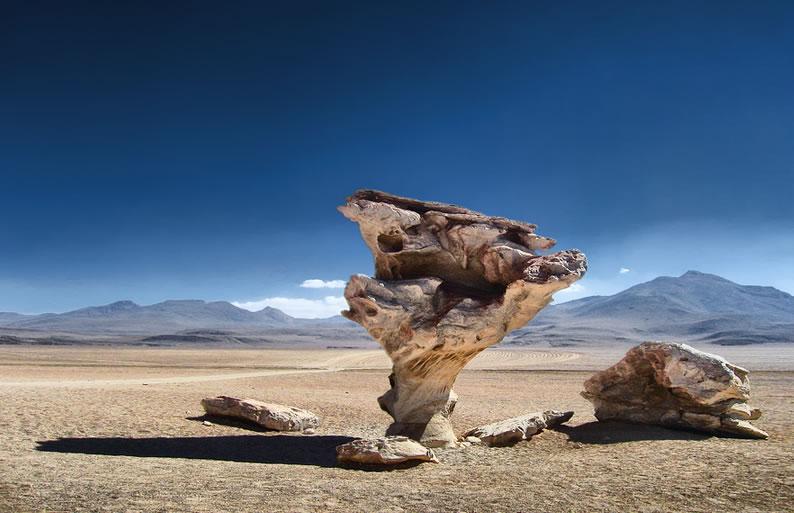 Paisajes Impresionantes De La Naturaleza: Paisajes Imperdibles E Impresionantes De La Naturaleza