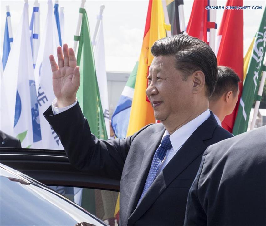 Cumbre del G20: cómo sigue la agenda de Macri en Alemania