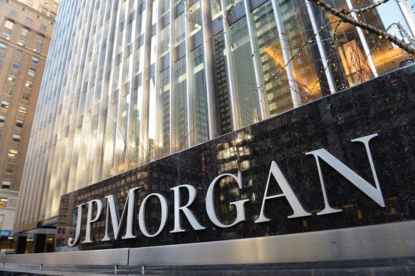 Los 10 principales bancos del mundo