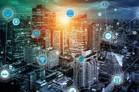 Economía digital china se convierte en motor de crecimiento