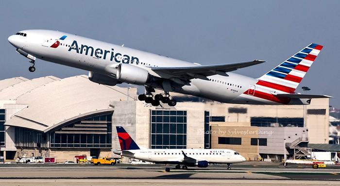 EU endurece seguridad en vuelos de 105 países