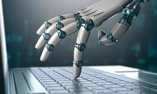 Plan de Desarrollo de Inteligencia Artificial muestra visión de China