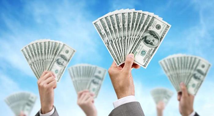 Los multimillonarios más generosos del mundo según Forbes