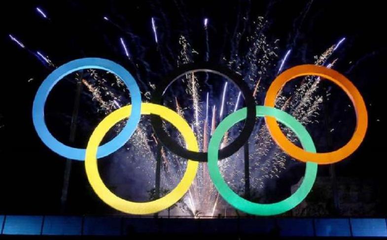 Juegos Olímpicos París 2024 y Los Ángeles 2028