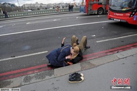 Los ataques terroristas ocurridos en Europa en los últimos años 3