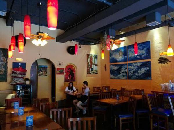 La gastronomía une a los pueblos de China y México 2