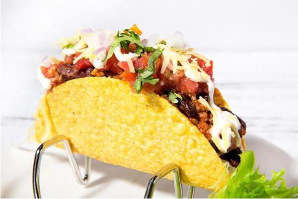 La gastronomía une a los pueblos de China y México 4