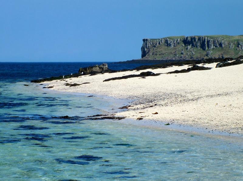 10 Mejores islas en Europa para pasar momentos románticos 5