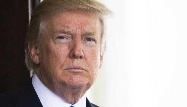 Donald Trump supervisará la situación en Florida