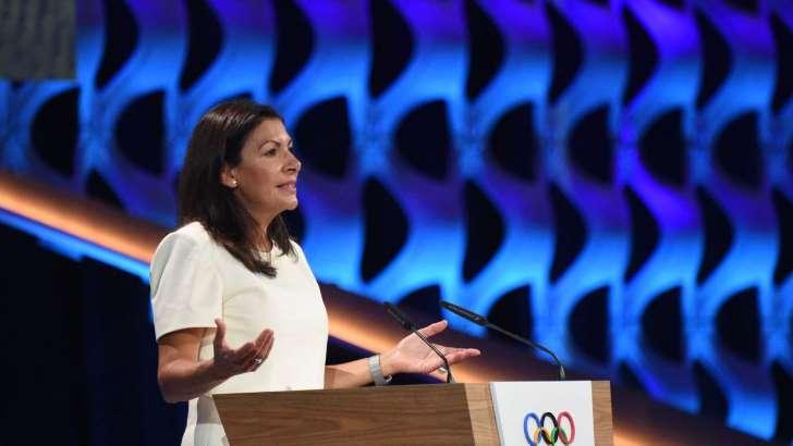 Ratifican a París y Los Ángeles como sedes de los JJ.OO. 2024 y 2028