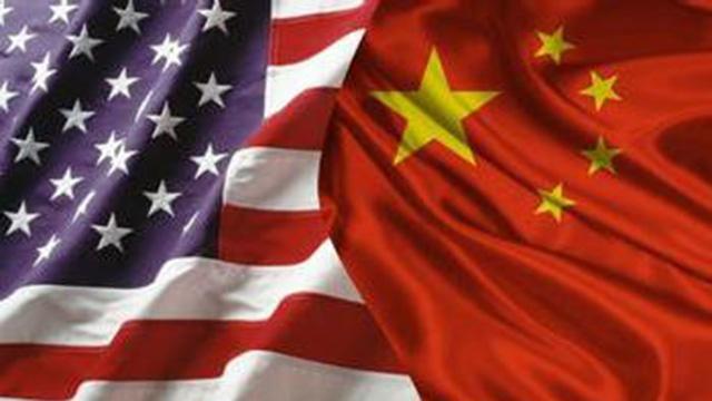 Canciller chino elogia primeros 100 días de lazos diplomáticos China-Panamá