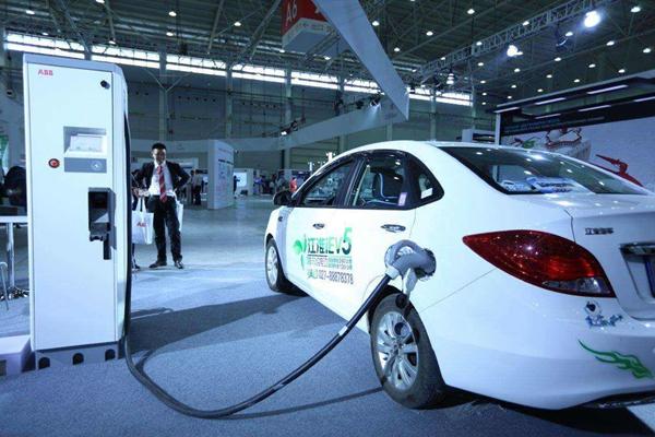 Vehículos de nuevas energías y bicicletas compartidas chinas despiertan el interés del Gobierno mexicano