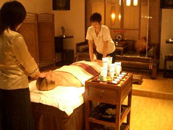 forums topics good massage near modesto