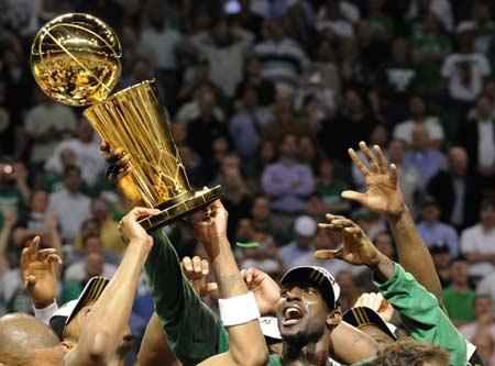 Celtics vs. 76ers score, takeaways: Boston completes sweep ...