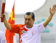Liu Hongtu