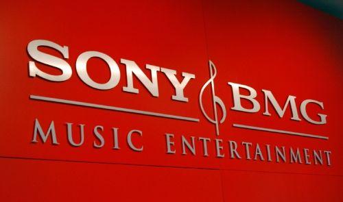 Sony Buys Bertelsmann S Sony Bmg Stake For 1 2b China Org Cn