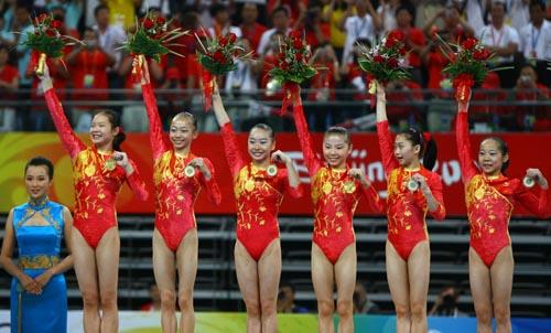 B Romanian Wins Women Olympic 99