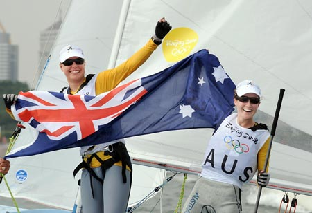 Olympics 2012: US, Aus team buses 'get lost' for hours in ...