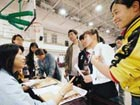 Paralympics boost community awareness