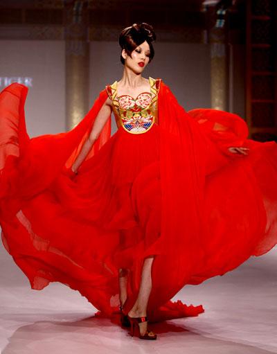 http://images.china.cn/attachement/jpg/site1007/20081106/001ec94a26ba0a7ca6e709.jpg