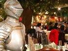 Beijing restaurant captures online game trend