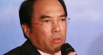 Shen Guofang experiences development of Sino-US ties