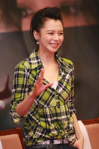 Vivian Hsu [Baidu.com]
