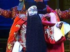 Peking Opera 'Red Cliff' debuts in Beijing