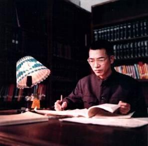 Chen Jingrun