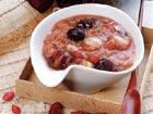 Traditional Chinese Porridge Day celebrated