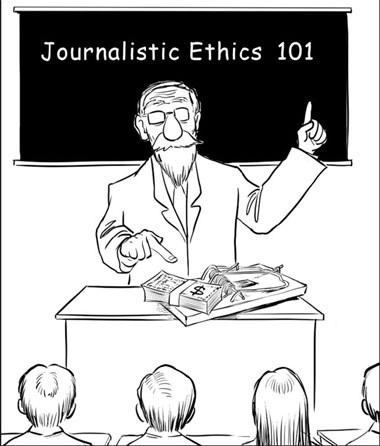 a professional moral compass essay Moral compass professional moral compass grand canyon university: introduction to the study of ethics august 9, 2013 my professional moral compass is driven by integrity, empathy, compassion and service.