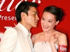 Oriental Cinderella hits big screen