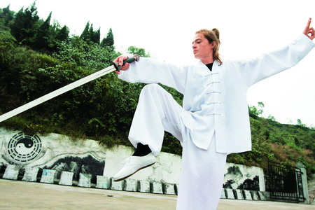 secrets of shaolin temple boxing pdf