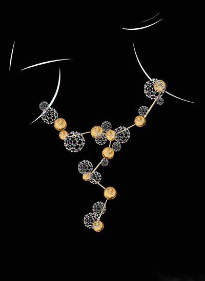 Hong Kong International Jewelry Show to open chinaorgcn