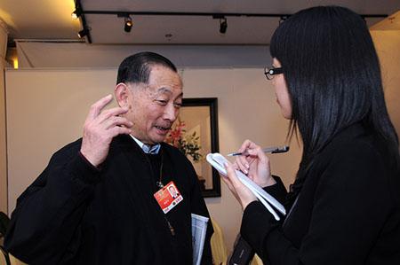 npc cppcc mei baojiu mei lanfang
