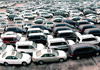 Audio: Industry veteran talks about China auto industry dynamics
