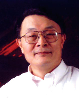 Wayne Xing, chief editor and publisher of China Automotive Review.