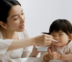 Chinese parents, like those of any other nation, want the best for their children and, with the now traditional 4-2-1 structure of grandparents, parents and child, the youngster is the focus of a lot of attention.