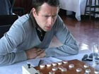 Germany shares craze over Chinese chess