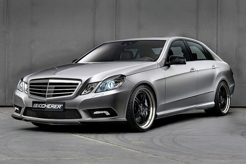 2013 Wheelsandmore Mercedes Benz E63 AMG Seven 11 tuning t as well 2012 Camry likewise 2015 Challenger srt hellcat also 2008 Accord ex L sedan as well 2011 Edge. on 2010 e350 lowered