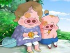 McDull animation hits big screen