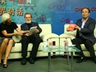 China building 'entirely new' social order: Futurist