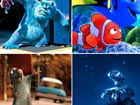 Pixar team honored at Venice Film Festival