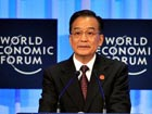 World Economic Forum opens in Dalian