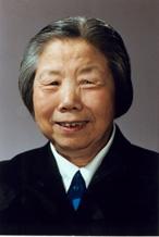 Deng Yingchao