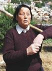 Shen Jilan