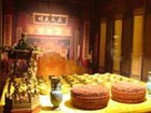 Beijing antiques to display in Taipei