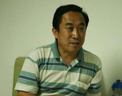 Xie Hailong [CPA]